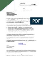 N544R3 Orientacion Sobre El Concepto Enfoque Basado Procesos