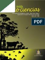 biociencias4-4-10