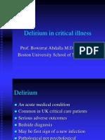 Delirium Presentation Web (1)