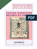 Textosdidaticos-HistoriaAmerica