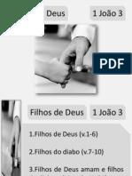1 João 3