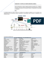 centronacionaldemedicionycontroldehidrocarburoscnmch
