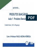 Produtos Bancários I.pdf