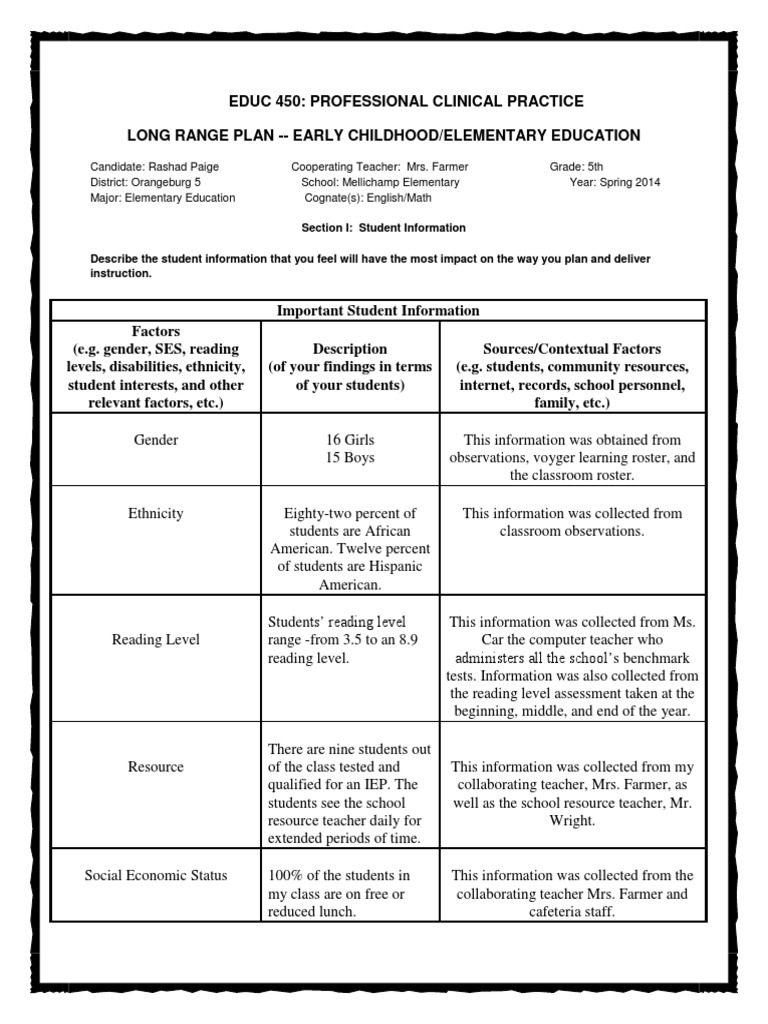 Workbooks Sen Worksheets Maths Free Printable Worksheets For Pre