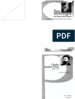 Zecchetto, Victorino. Seis Semiologos en Busca Del Lector. Pág. 37-69