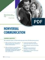 Interpersonal Communication Teri Kwal Gamble. Michael W. Gamble . SAGE Publication 2014