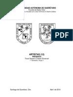 ARTISTAS 12.pdf