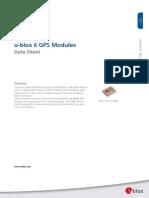 NEO-6_DataSheet_(GPS.G6-HW-09005).pdf