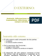 oidoexternozay-090912133449-phpapp02