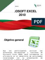 Curso Excel 2010-k2012
