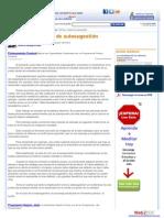 www-mailxmail-com (3).pdf