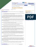 www-mailxmail-com (2).pdf