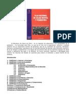 Plan Nacional 2000 (1) M2 LC (1)