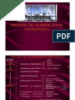 PLA2 953 Planificacion Estrategica