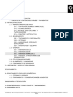 2_3_3_energia_hidraulica.pdf