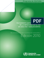 tratamiento-para-vih-oms.pdf
