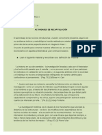 Inv Hist III Ficha 1.A