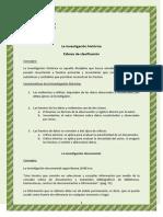 Inv Hist III Ficha 4