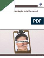 RepresentacaoFacialHumana1 Completo