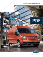 Ford Transit Connect (1).pdf