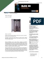 Blog de Ramcodes_ ¿Qué Es El Cbr