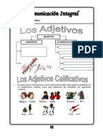 adjetivo-130623185848-phpapp02