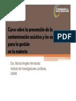 contamina_acus