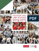144328-Osgoode Hall L