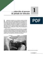 CFPreparacionSuperficiesEXTRACTO2