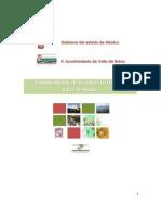 PMDU------ValleBravo.pdf