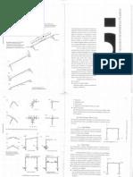 Livro de Estruturas Isostaticas Parcial