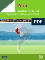 Desarrollo y Agricultura