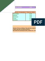 Examen Bimestral Práctico 21042014