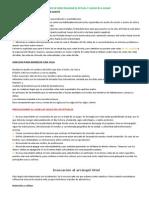 PREPARACION PARA EL RITUAL.docx
