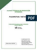 726348 Norma Pi Pleurotus 2012