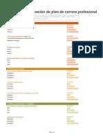 Lista de trayectoria profesional1.xlsx
