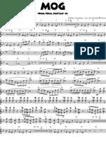 FF7-MOG4DCC-Clarinet1