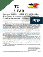 012 Projeto Ebserh Cursoespecifofarmacia Educa Far