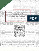 Glosario entrevista psicologica.doc