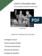 Juanito Fantasias e Intro