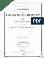 Chiapas i