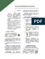 ley antitramites.pdf