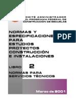 Libro2-01