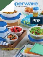 Brochure mi-mai 2014