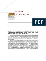 DS1(3)Serra