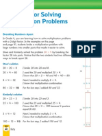 strategies-for-multiplication