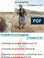 2 Timóteo 4
