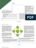 Páginas Desdegaceta Digital Fi 1 a 2013