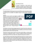 INSTRUCTIVO CUIDADOS E INFORMACION.pdf
