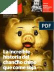 mu73.pdf